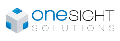 One Sightsolutions Support
